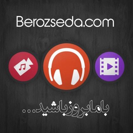 berozseda_com