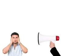 اثر آلودگی و سر و صدا بر ناباروری