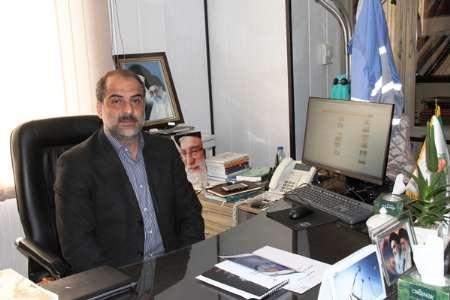 مدیریت بحران نسبت به وضعیت ناسالم هوای قزوین هشدار داد