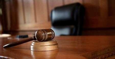 دادستان کرج: سه واحد تولیدی آلاینده در استان البرز تعطیل شد