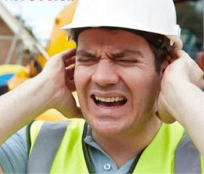 آیا آلودگی هوا و سر و صدای زیاد مردان را نابارور می کند؟!