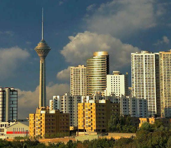 افزايش هواي سالم در هفته سوم بهمن
