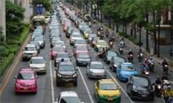 تاثیر منفی آلودگی هوا در DNA دانشآموزان