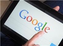 رفع آلودگی هوا با کمک گوگل!