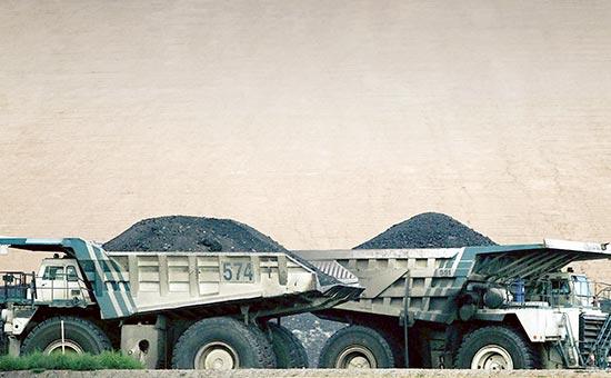معادن نقش کوچکی در تولید ریزگردها دارند