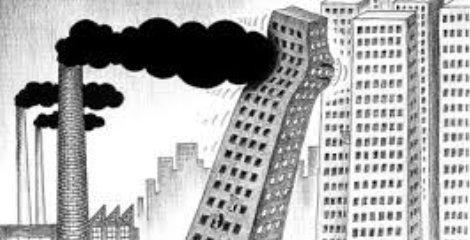 دستگاههای اجرایی به قانون هوای پاک عمل کنند
