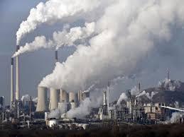 ثبت سالمترین هوای مهرماه در ۴ سال اخیر سلامت نیوز: ثبت سالمترین هوای مهرماه در ۴ سال اخیر