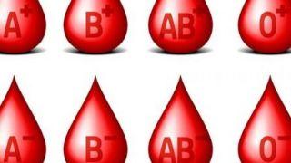 کدام گروه خونی در برابر آلودگی هوا مقاومتر است؟