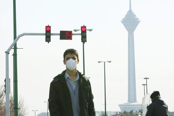 کاربراتوری ها بلایجان پایتخت