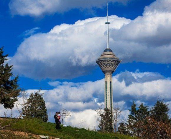 طرحهای مبارزه با آلودگی شهر تهران در گروی تأمین منابع مالی