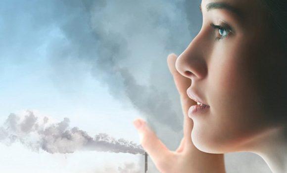 راهکارهای نوین برای فرار از آلودگی هوا چیست؟