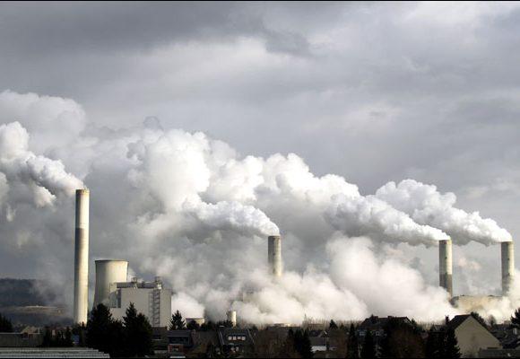 راه های پرفشار غلبه بر آلودگی هوا توسط شهروندان