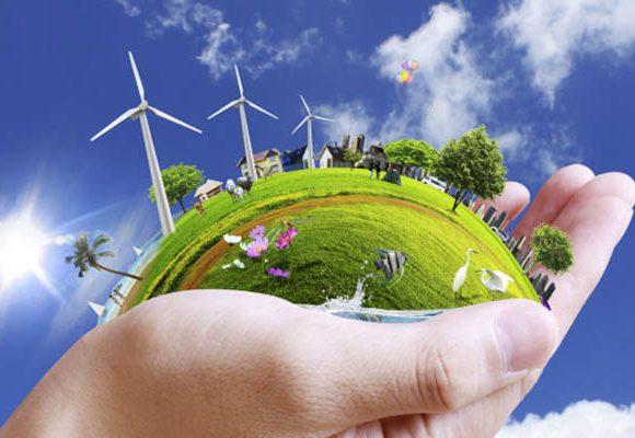 طرح دیزلی برای نجات محیط زیست
