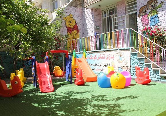 تعطیلی مهدهای کودک مشهد در روزهای چهارشنبه و پنجشنبه