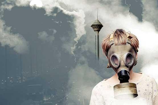 راهاندازی کمپینهای محلی برای هوای پاک