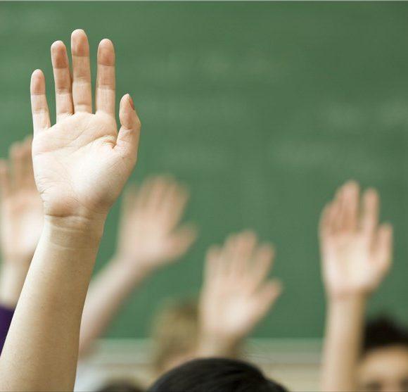 انتقاد از طرح تعطیلات زمستانی مدارس