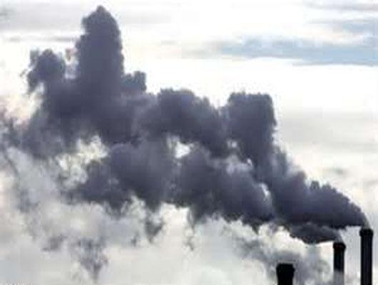 طرح جدید ترافیک سهم ناچیزی در کاهش آلودگی هوا