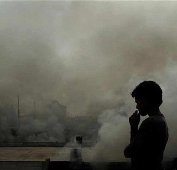 با بیپولی میتوان به جنگ آلودگی هوا رفت؟